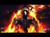 Outblast Angerfist feat. Tha Watcher - Die Hard