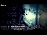 Shapeshifter (Feat. Styles of Beyond) - Celldweller HQ