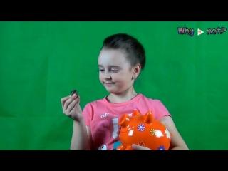 Врублевская Сашенька