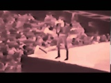Wham - Where Did Your Heart Go (El Concierto Final - Estadio Wembley 1986) (The Final Concert)