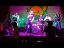 Manhattan Cover-Band - Стыцамен (Иван Дорн cover).mp4