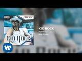 Kid Rock - Cocky
