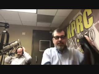 Houston Storm Damage Lawyer #News #interview #Live #Instagram #Law #Hail #Roof