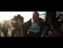 Hardcore Superstar - You Can't Kill My Rock n Roll (2018) (Hard Rock  Glam Rock)