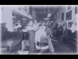 The Ballad Of Bonnie Clyde - Georgie Fame Blue Flames
