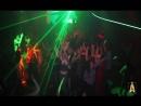 """вечеринка """"ПЕРЕХОДНЫЙ ВОЗРАСТ"""", 19.05.2018 в NIGHT CLUB A-3!"""