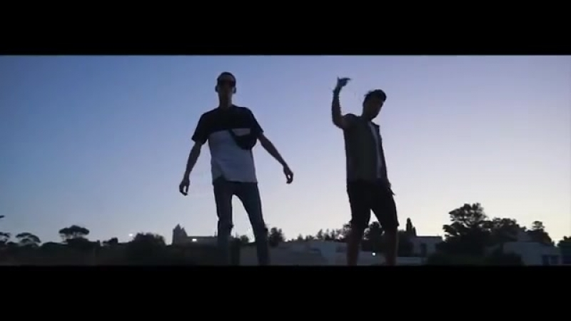 Linko ft. Flenn - Lyoum [OKLM Russie]