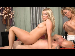 [clips4sale] ashley fires help mommy get pregnant (part b)
