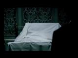ЕЛЕНА ЕСЕНИНА- ОДИССЕЙ И ПЕНЕЛОПА клип