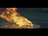 03. Aris - S.O.S. (DJ Antonio Remix)