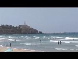 Israel 2 - Jaffa Haifa and Jesuralem