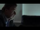 Валландер.Фильм 20(Швеция.Детектив.2007)