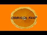 Orange Keep. Выступление в клубе