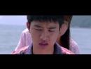 [актер кенсу] pure love