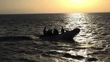 Best scuba diving safari in Sudan. We are bringing you a new experience!