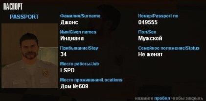 bDx-NpA56ZI.jpg