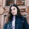 yulia_vebs