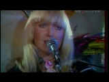 Марыля Родович - Разноцветные Ярмарки (Live 1982)