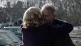 The Americans 6x10 - With or Without You