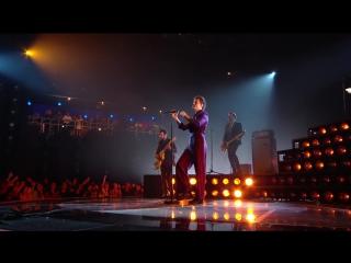 Harry Styles  Kiwi The X-Factor UK