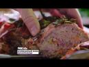 «Кулинарный блок» | FOX Life