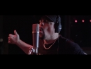 BODY COUNT - Raining in Blood/Postmortem OFFICIAL VIDEO 2017