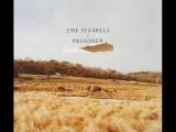 ---The Jezabels - Peace of Mind - YouTube