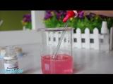 DIY Soap ● Мыло с сердечками ● 3 идеи для мыла из одной формы ● Мыло ко Дню святого Валентина