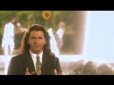 Thomas Anders Glenn Medeiros - Standing Alone HD
