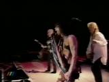 Aerosmith - Crazy Live.mp4