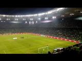 Краснодар - Реал.Все пенальти кроме первого. Увы! Наши три не забили.