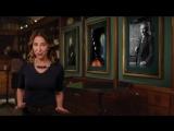 S45 E1 Black Hole Apocalypse Watch NOVA PBS Full Episodes720, Mp4