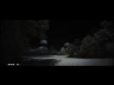 Tenishia &amp Ana Criado Ever True (Moonnight Remix).mp4