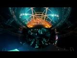 Cosmic Gate at EDC Las Vegas 2018 (360)