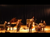Концерт Даниила Крамера 06.02.2018 - 4