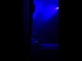 02.11.2017. Волгоград. Глеб Самойлов &amp TheMatrixx - оры фанатья