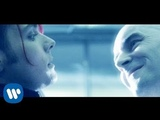 My Chemical Romance - SING Official Music Video
