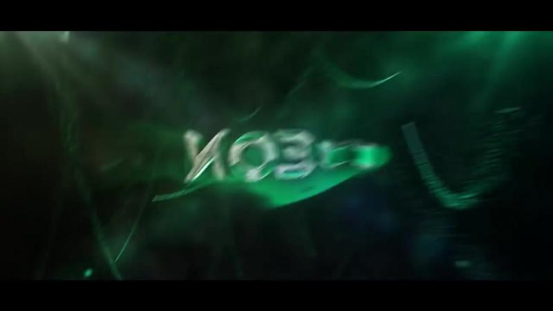 HalfBfx - Intro Neon [Neon Tournament] @34 (❤Feliz natal❤) (Siga no meu twitter!_HD.mp4