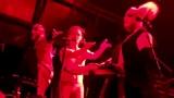 Das Ich - Destillat Live (San Francisco, DNA Lounge live 2018)