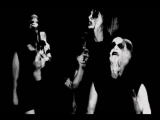 Somrak Black Metal Country Slovenia - Hear The Prayers Scorn