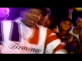 Fat Joe ft. Grand Puba Diamond D - Watch The Sound Explicit