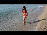 Это волшебное средиземное море