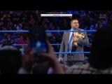 Live: WWE   Wrestling Home
