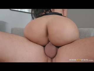 sekc.info     sekc.site Lela Commissions A Cock Lela Star  Keiran Lee by Brazzers Squirt Porno Sex Секс Порно
