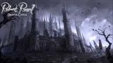 Dark Cathedral Music ~ Draycia Castle