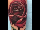 Идеи татуировок (Мастер: Joseph Alva)