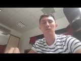 Видео отзыв. Мебельный салон