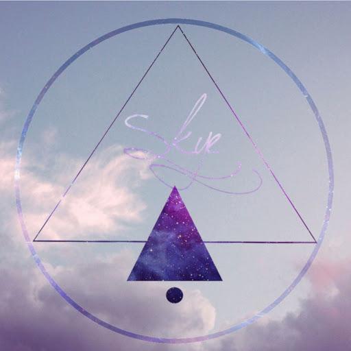 Skye альбом Good Morning
