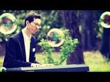 A Thousand Years - Christina Perri (Piano Cover by Giovanni Nicotera)