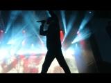 Avenged Sevenfold - Hail To The King (Copenhell, Copenhagen, Denmark 21.06.2018)
